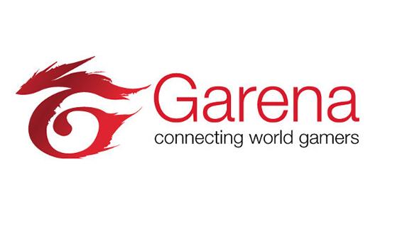 Garena, startup chính thức đổi tên, cạnh tranh với Alibaba