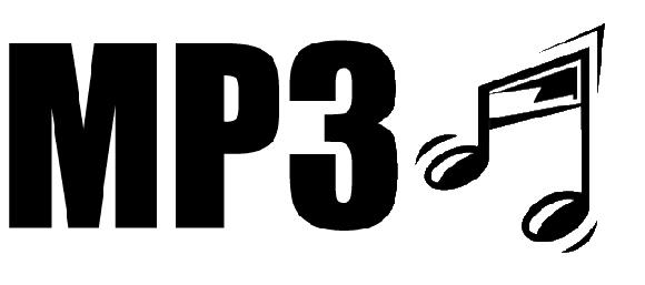 """MP3 chính thức """"an nghỉ"""""""