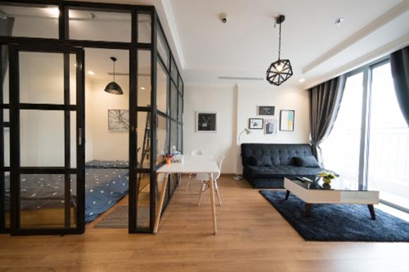Luxstay: Startup cho thuê homestay cao cấp tại Việt Nam
