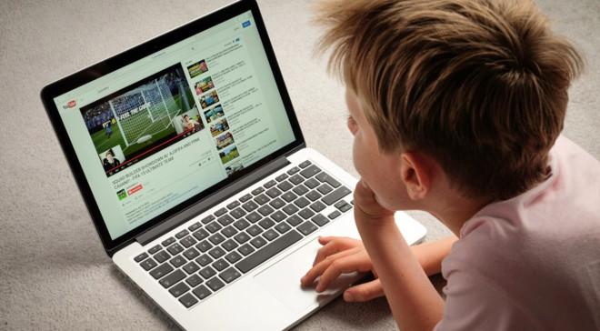6 kênh YouTube dành cho doanh nhân