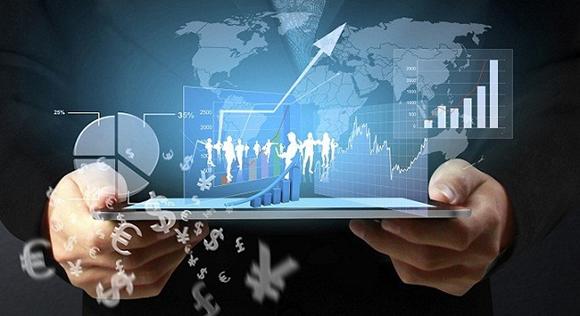 Kinh tế quốc tế nổi bật tuần qua - Điểm nhấn tài chính