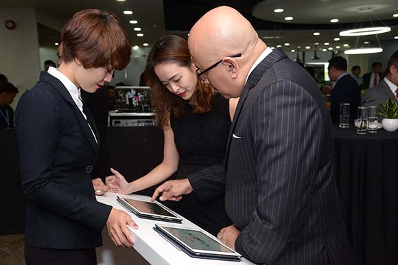 VPBank và AIA Việt Nam ký kết hợp tác phân phối bảo hiểm độc quyền 15 năm
