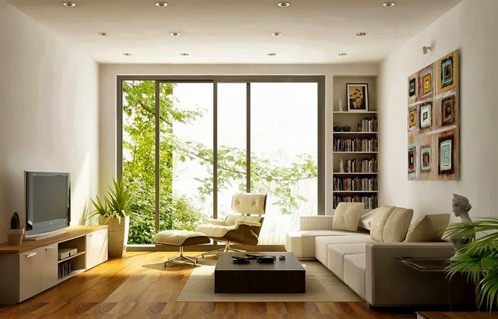 Kinh doanh nhà cho thuê, kiếm trăm triệu mỗi tháng!
