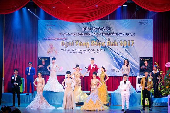 Sở Văn hòa thể thao quyết định tiếp tục cấp phép cho công ty Siêu Nhân Việt