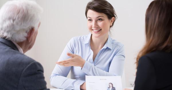 Tư duy tích cực của người thành công chỉ gói gọn trong 6 bí quyết