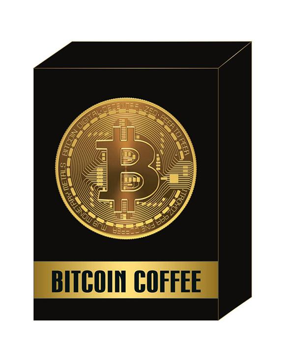 Nữ doanh nhân trẻ với ý tưởng mới lạ, độc đáo từ việc kinh doanh chuỗi thương hiệu Bitcoin Coffee