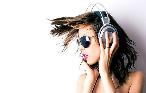 5 điều cần biết với tai nghe để không bị nghễnh ngãng