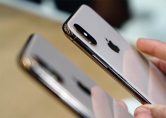 Hơn 900 triệu iPhone đang hoạt động trên thế giới