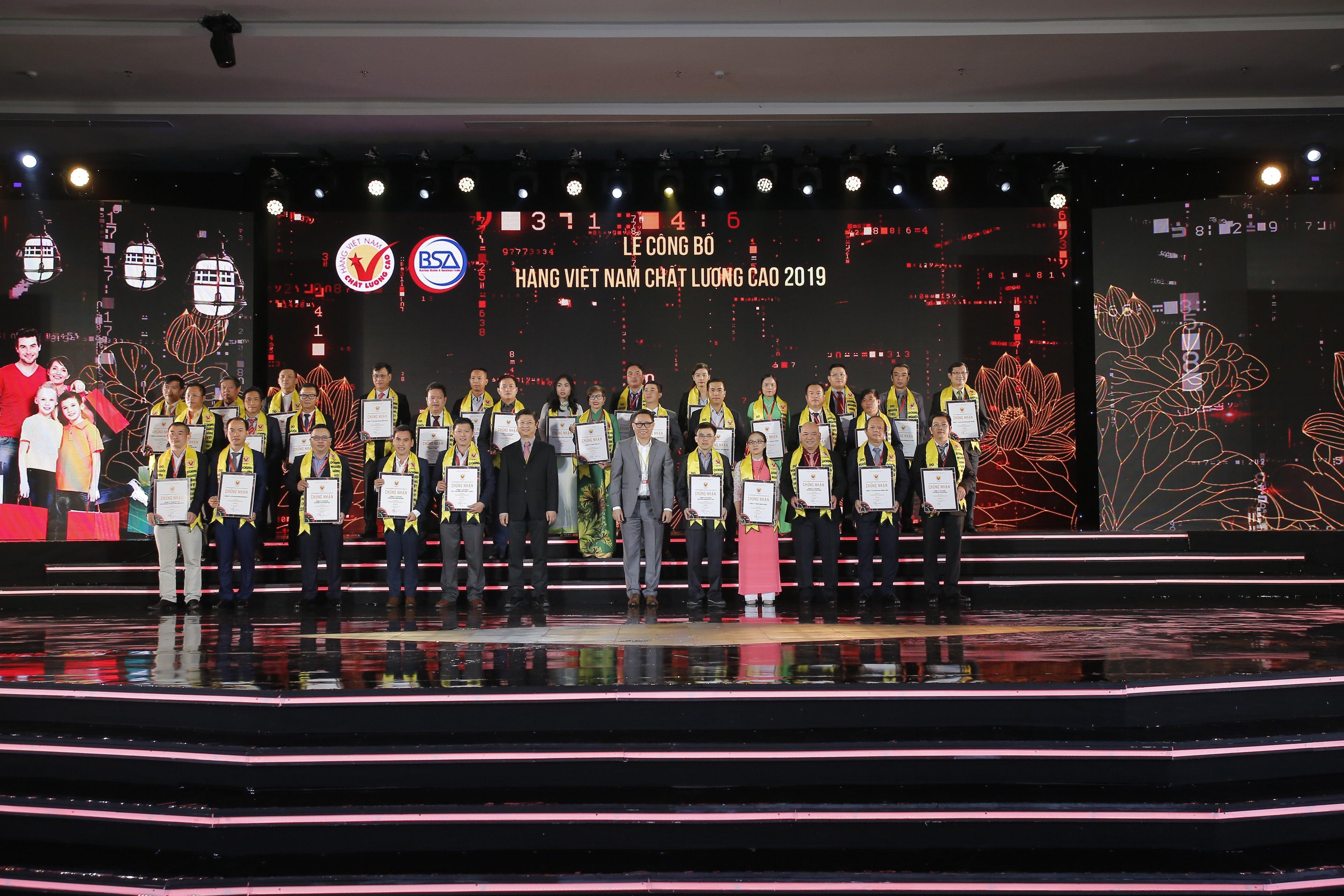 Vừa nhận danh hiệu Hàng VNCLC 2019, công ty Phú Điền chuẩn bị khai trương khu Resort tiêu chuẩn 4 sao đầu tiên tại Quảng Ngãi