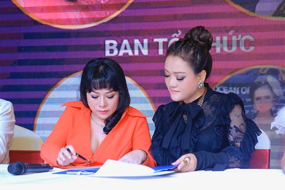 Ngắm thiết kế đẹp tựa nàng thơ của NTK Oanh Phan