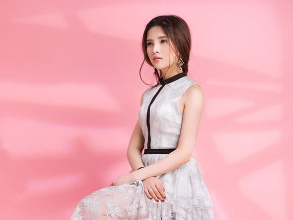 Hoàng Thủy : Tôi mơ ước được đem âm nhạc Việt đến với khán giả Hoa Kỳ