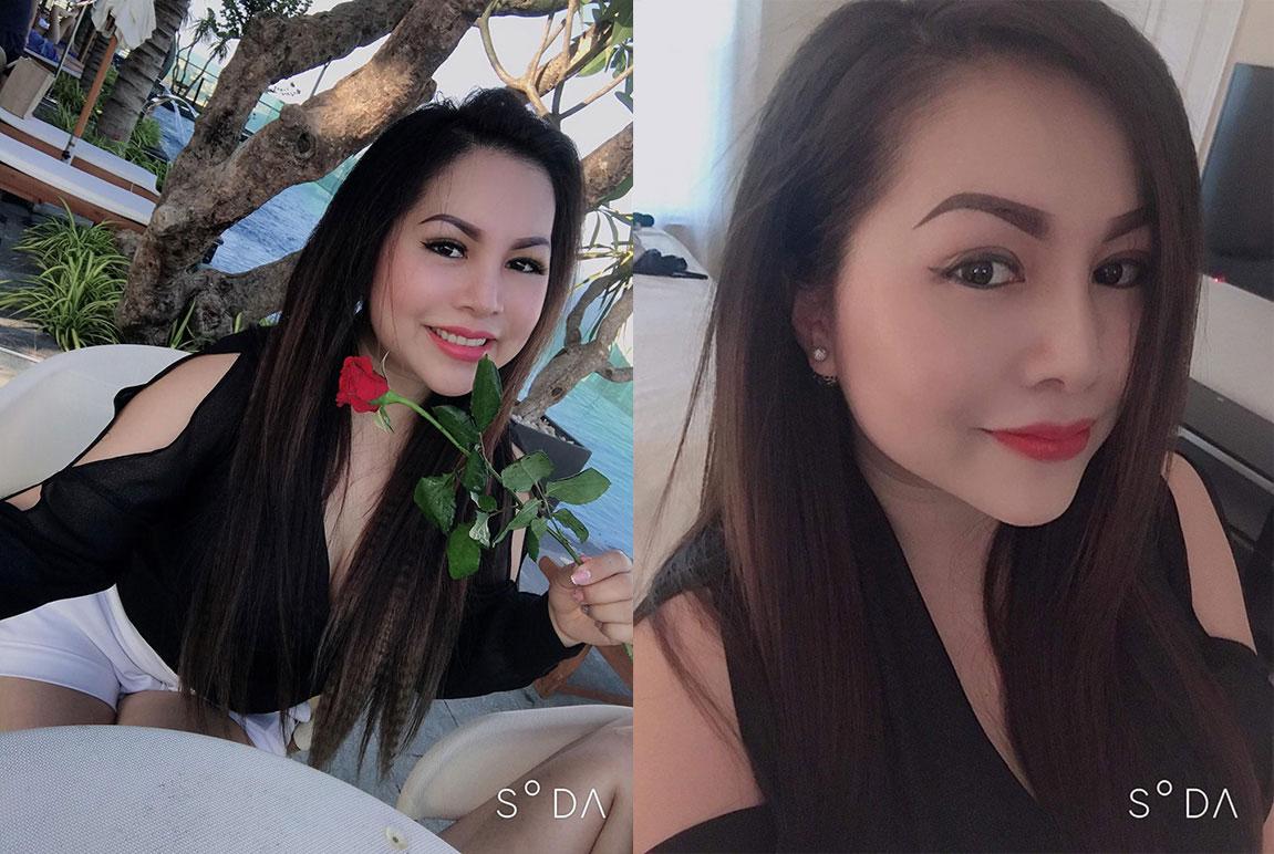 Lắng nghe trãi lòng của Hoa hậu phu nhân toàn cầu 2019 tại Mỹ  Kayla Kao