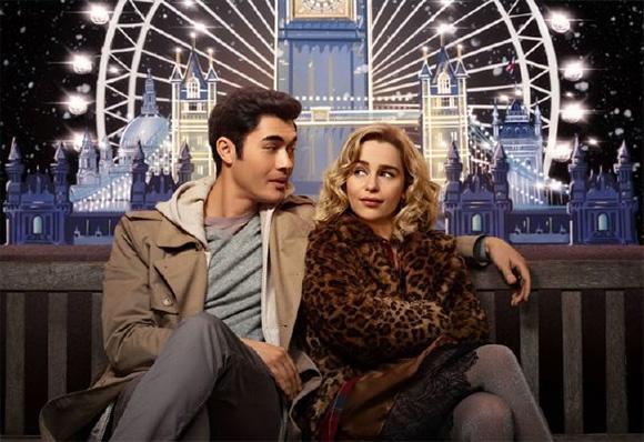 5 phim chiếu rạp tháng 12 được khán giả mong chờ
