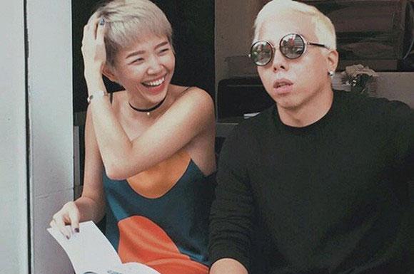 Hoá ra Tóc Tiên và Hoàng Touliver vẫn chưa cưới, hôn lễ sẽ diễn ra vào thứ 5 tuần này (20/2) tại Đà Lạt?