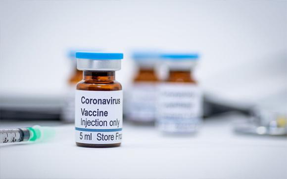 Quá trình bào chế vắc xin COVID-19 nhanh chưa từng thấy: 70 loại đang được phát triển, 3 trong số này là ứng viên cực kỳ sáng giá