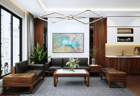 tiêu chí bạn cần phải biết để chọn được nơi làm ra một căn nhà đẹp đảm bảo chất lượng, đảm bảo thẩm mỹ để chia sẻ cùng khách hàng