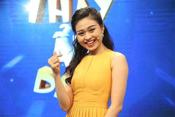 Diễn viên Lê Lộc bị đồng nghiệp 'mỉa mai' trên sóng truyền hình