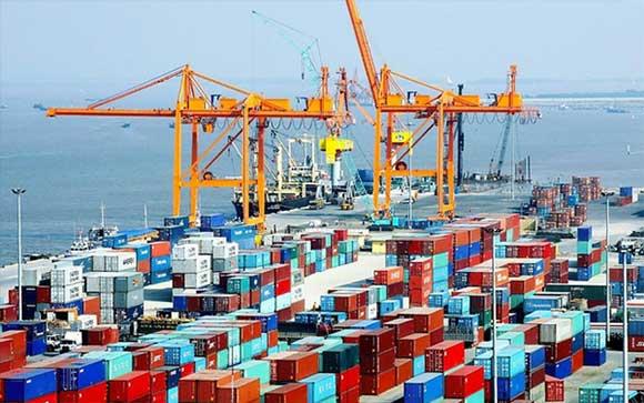 Vì sao cộng đồng doanh nghiệp nước ngoài tin rằng kinh tế Việt Nam sẽ phục hồi theo hình chữ V?