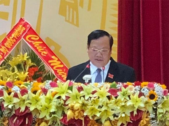 TIỀN GIANG: Thị xã Gò Công sẽ là đô thị hướng đến môi trường xanh