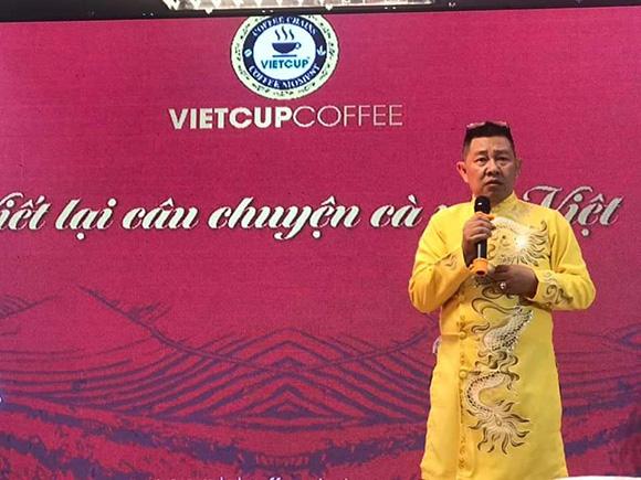 Người tiêu dùng Việt Nam có thêm kênh mua sắm sản phẩm sạch từ Vietcup