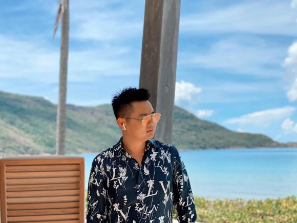 Trần Tuấn Thành người mở lối trong thời đại bùng nổ truyền thông mạng xã hội